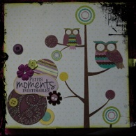 Petits Moments Inestimables